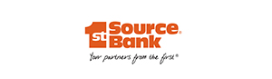 1st-source-sponsor-logo