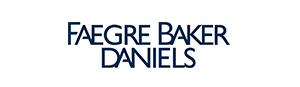 Faegre-sponsor-logo