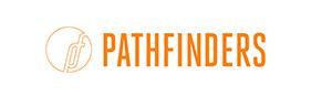 Pathfinders Advertising