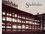 bookstore-studebaker