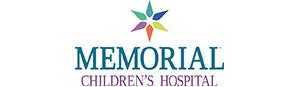 memorial-child-logo
