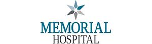 memorial-hosp-logo