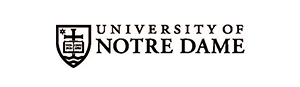 nd-new-logo