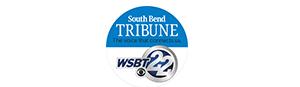 sb-trib-logo